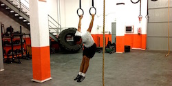 Gimnastic 1