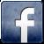 Tracius Facebook