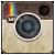 Tracius instagram